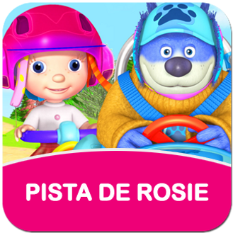 Square_Pop_Up - Videos - Video 12 - Spanish - Racetrack Rosie.png