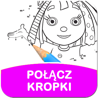 Square_Pop_Up - Polish - Join the Dots -