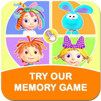 Square_Pop_Up - Memory Game.png