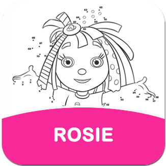 Square_Pop_Up - Join the Dots - Rosie.pn