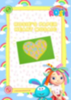 rosie's paper heart mosaic_page_1.jpg