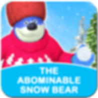 Square_Pop_Up - Read - The Abominable Sn