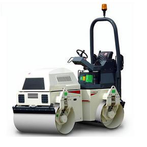 Terex TV800 Roller