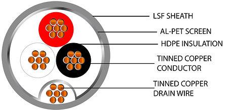 CROSS SECTION-OSC3-22-LSF-GRY.jpg