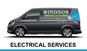 Electric Services.png