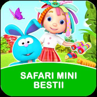 Polish - Square_Pop_Up - Read - Mini Bea