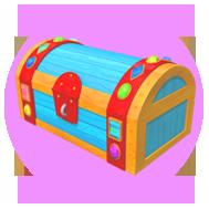Treasure Hunt - Treasure Chest.png