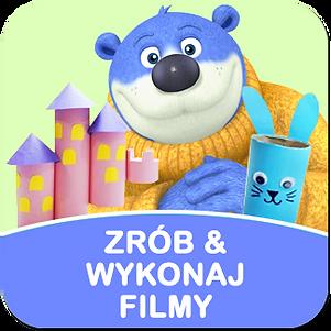 Polish - Square_Pop_Up - Make_MakeAndDo.