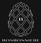 bonnbonaire2.jpg
