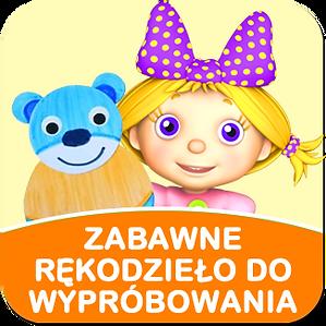 Polish - Square_Pop_Up - Make_Crafts.png