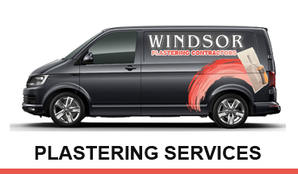 Plastering Services copy.png