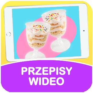 Square_Pop_Up - Polish - Video Recipes.p