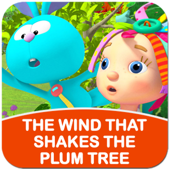 Square_Pop_Up - Videos - Video 11 - S4 - Ep01 - The Wind That Shakes The Plum Tree.png