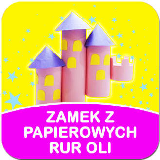 Polish - Square_Pop_Up - Make and Do - H