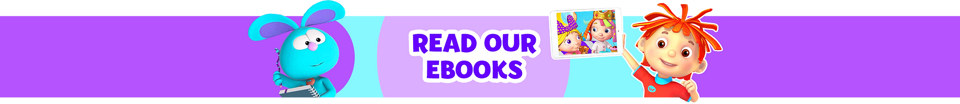 Read-Our-eBooks---Banner.png