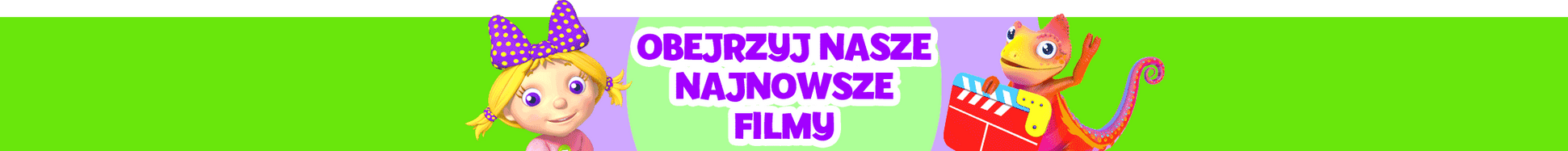 Polish - Watch-Our-Latest-Videos-Banner.