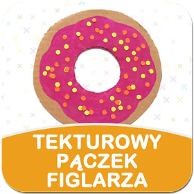 Polish - Square_Pop_Up - Crafts - Archie