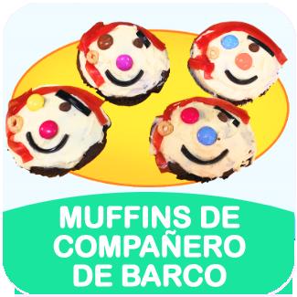 Square_Pop_Up - Spanish - Recipe Cards -