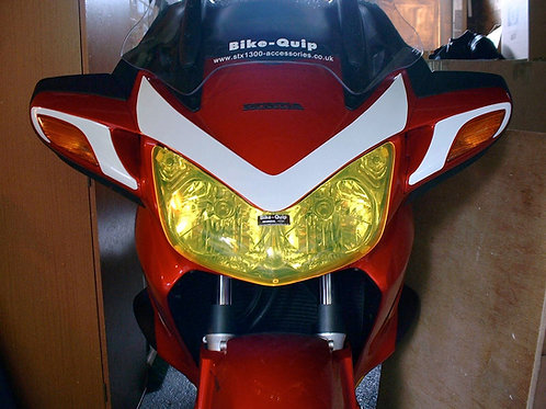 Fairing Reflective Kit (Front) ST1300
