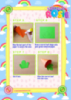 raggles carrot basket_page_4.jpg