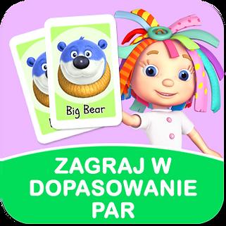 Polish - Square_Pop_Up - Matching Pairs.