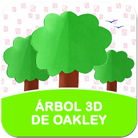 spanish - square_pop_up - crafts - oakle