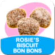 square_pop_up - cook - rosie's biscuit b