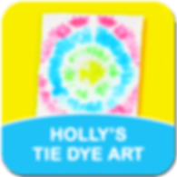 square_pop_up - make and do - holly's ti
