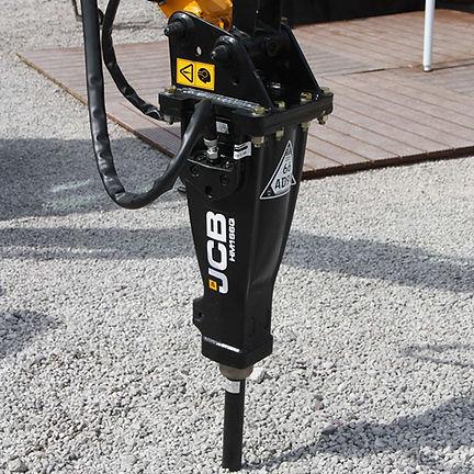 Hydraulic-Breaker-Attachmen-3-Tonne.jpg