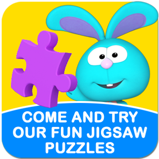 Square_Pop_Up - Jigsaw.png