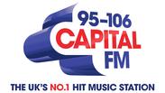 Capital FM.png