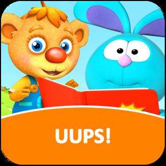 video 8 - square_pop_up - videos - polis
