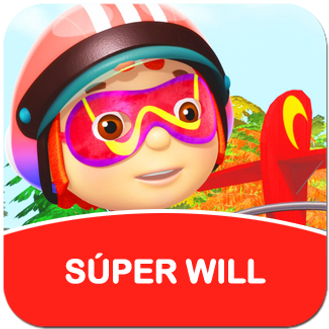 Square_Pop_Up - Videos - Video 11 - Spanish - Super Will.png