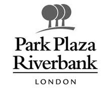 Park Plaza Hotel Logo2.jpg