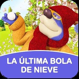 Square_Pop_Up - Spanish - eBooks - The L