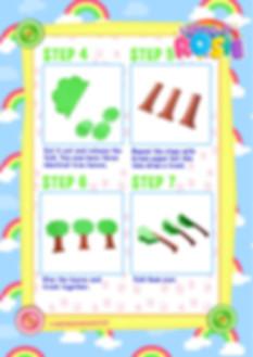 oakley's 3d tree_page_4.jpg