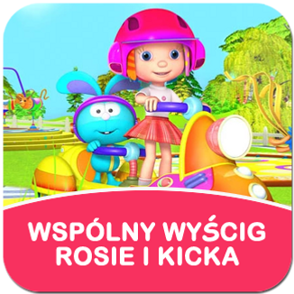 polish - square_pop_up - jigsaw - twoote