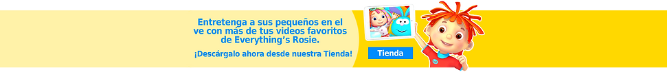 spanish - video-pages---shop-banner---1.