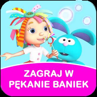 Polish - Square_Pop_Up - Bubble Burst.pn
