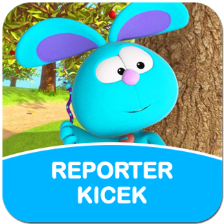 Square_Pop_Up - Videos - Video 13 - Polish - Raggles The Reporter.png