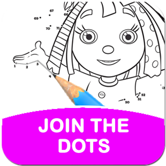 Square_Pop_Up - Join the Dots - Title.pn