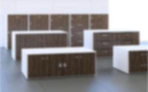 sven-ambus-lockers-storage-rapid-office-