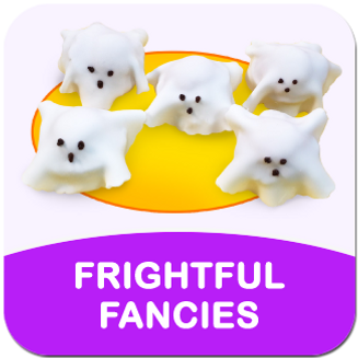 square_pop_up - cook - frightful fancies