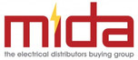 MIDA_logo-300x130.jpg