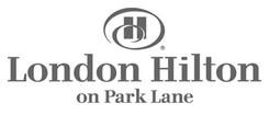 Hilton Park Lane Logo2.jpg