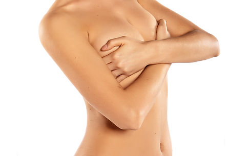 Non surgical breast lifts