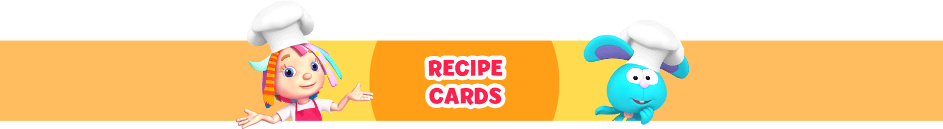 Recipe-Cards---Banner.png