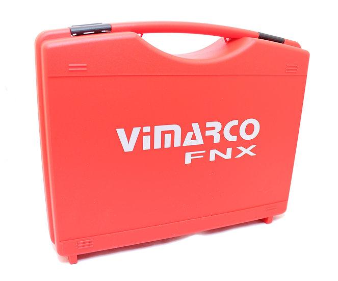 Vimarco FNX Plastic Case