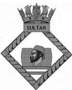 HMS Sultan Logo2.jpg