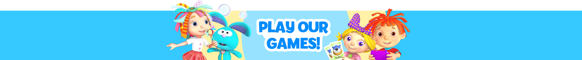 Play-Our-Games-Banner.png